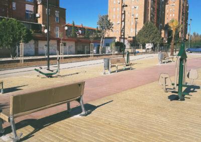 plaza-arrayanes-linares-HERYSAN02