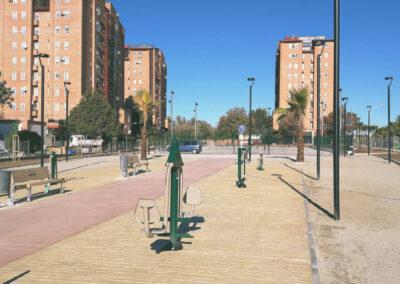 plaza-arrayanes-linares-HERYSAN03