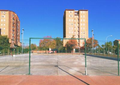plaza-arrayanes-linares-HERYSAN04