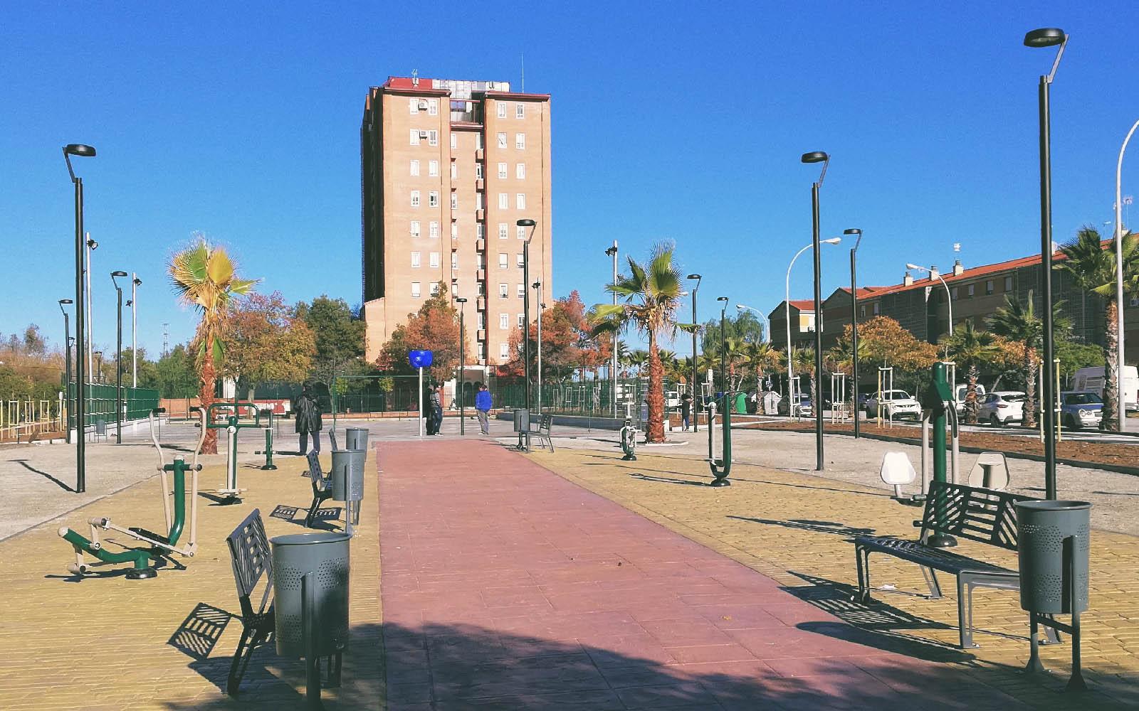 plaza-arrayanes-linares-HERYSAN05