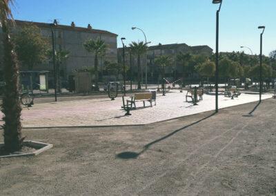 plaza-arrayanes-linares-HERYSAN06