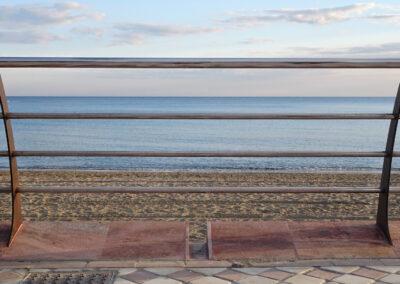 balaustrada-paseo-maritimo-benalmadena-HERYSAN03