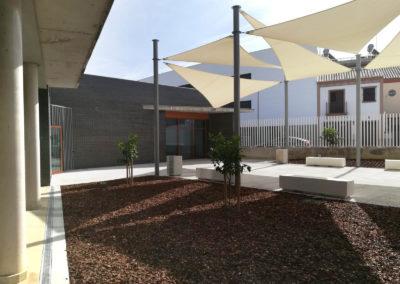 biblioteca-los-palacios-HERYSAN03