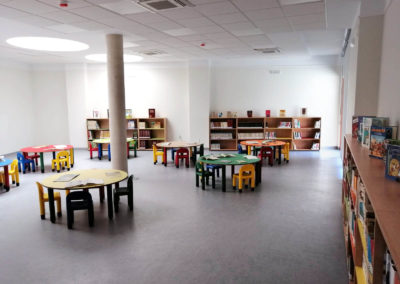 biblioteca-los-palacios-HERYSAN05