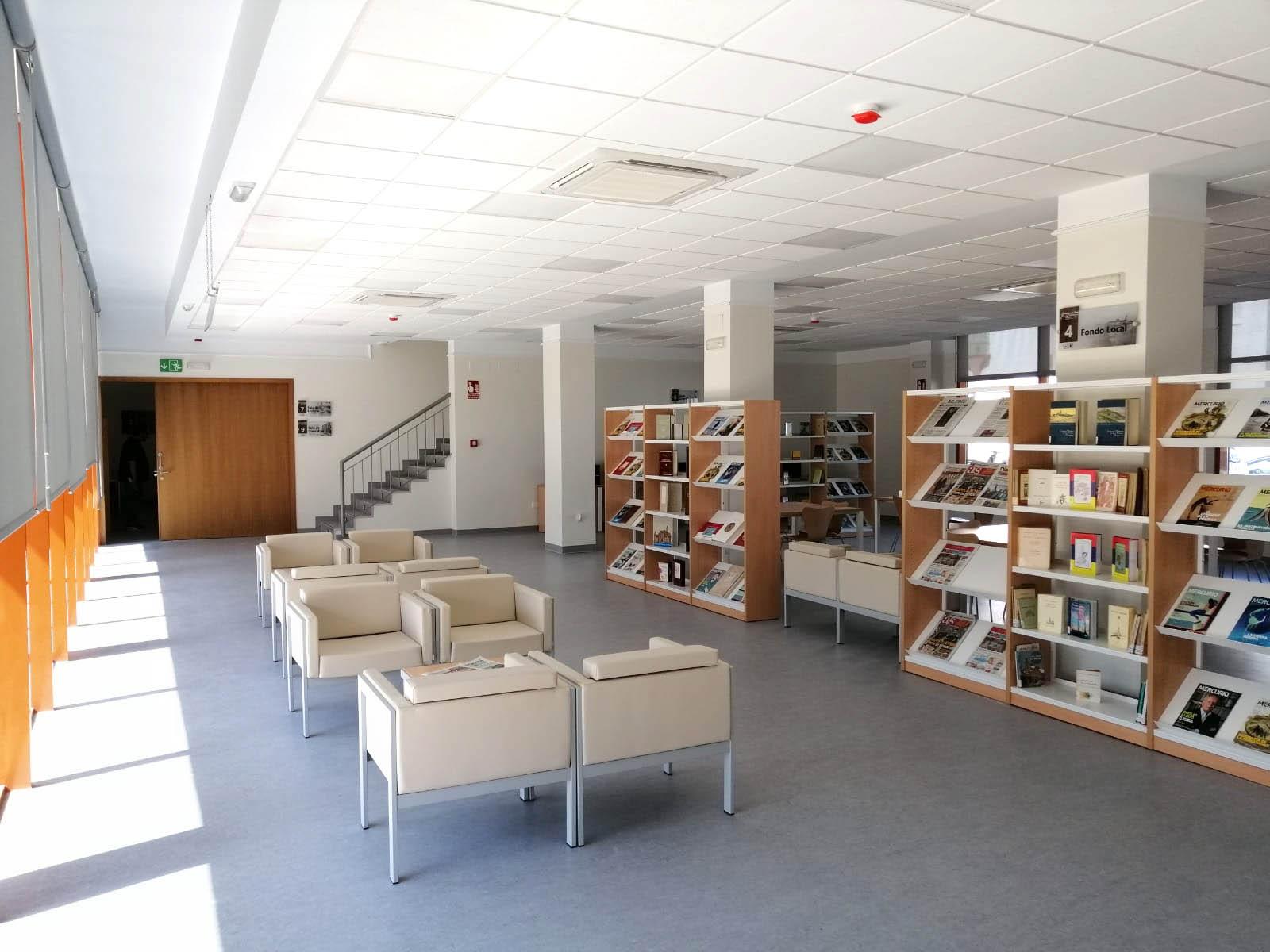biblioteca-los-palacios-HERYSAN