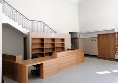 biblioteca-los-palacios-HERYSAN07