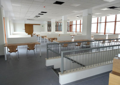 biblioteca-los-palacios-HERYSAN11