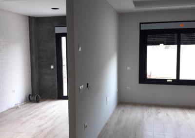 chalet-nueva-construccion-benalmadena-HERYSAN02