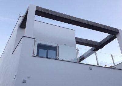chalet-nueva-construccion-benalmadena-HERYSAN03