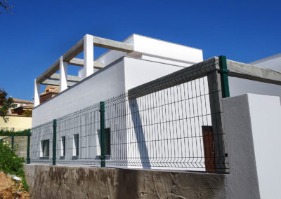 chalet-nueva-construccion-benalmadena-HERYSAN