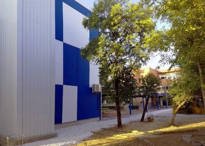 instituto-trassierra-cordoba-HERYSAN02