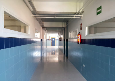 instituto-trassierra-cordoba-HERYSAN04