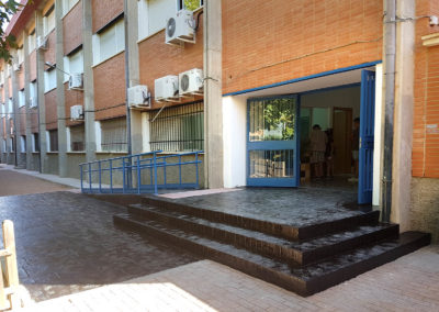 instituto-trassierra-cordoba-HERYSAN05