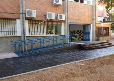 instituto-trassierra-cordoba-HERYSAN06