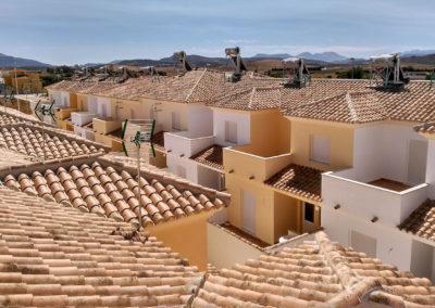 construccion-viviendas-unifamiliares-campillos-HERYSAN