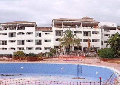 demolicion-hotel-princess-estepona-HERYSAN00
