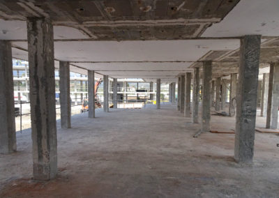 demolicion-hotel-princess-estepona-HERYSAN01
