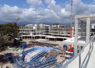 demolicion-hotel-princess-estepona-HERYSAN03