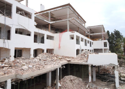 demolicion-hotel-princess-estepona-HERYSAN04