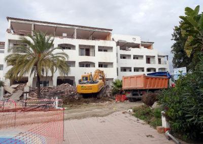 demolicion-hotel-princess-estepona-HERYSAN06