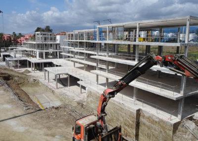 demolicion-hotel-princess-estepona-HERYSAN07