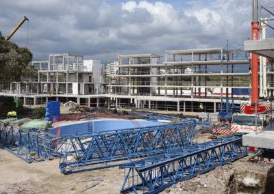 demolicion-hotel-princess-estepona-HERYSAN09