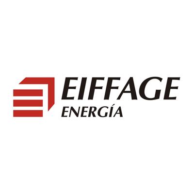 Eiffage Energía