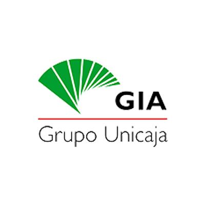 Grupo Unicaja GIA