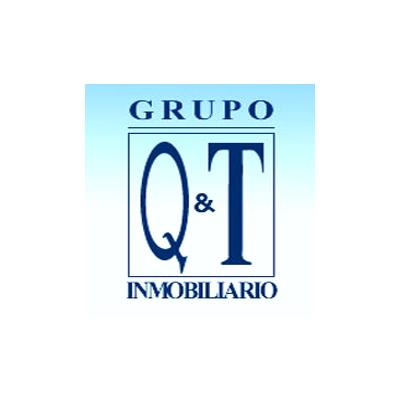 Grupo Inmobiliario Q & T