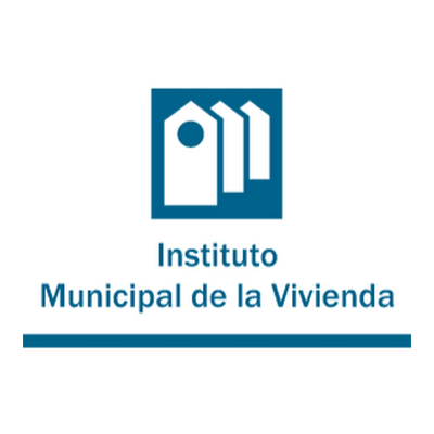 Instituto Municipal de la Vivienda