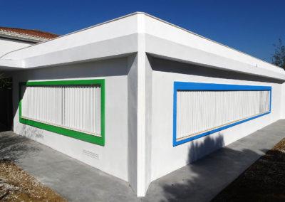 obra-publica-colegio-pizarra-HERYSAN02