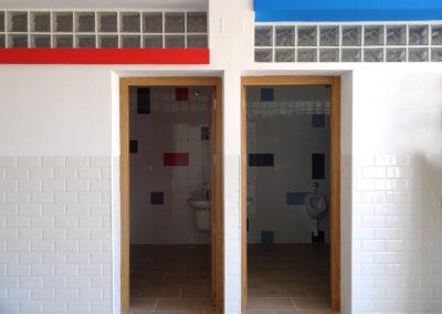 obra-publica-colegio-pizarra-HERYSAN07