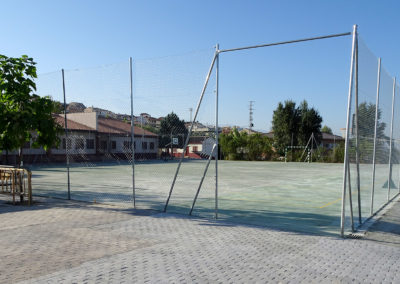 reconstruccion-en-colegio-guevejar-04