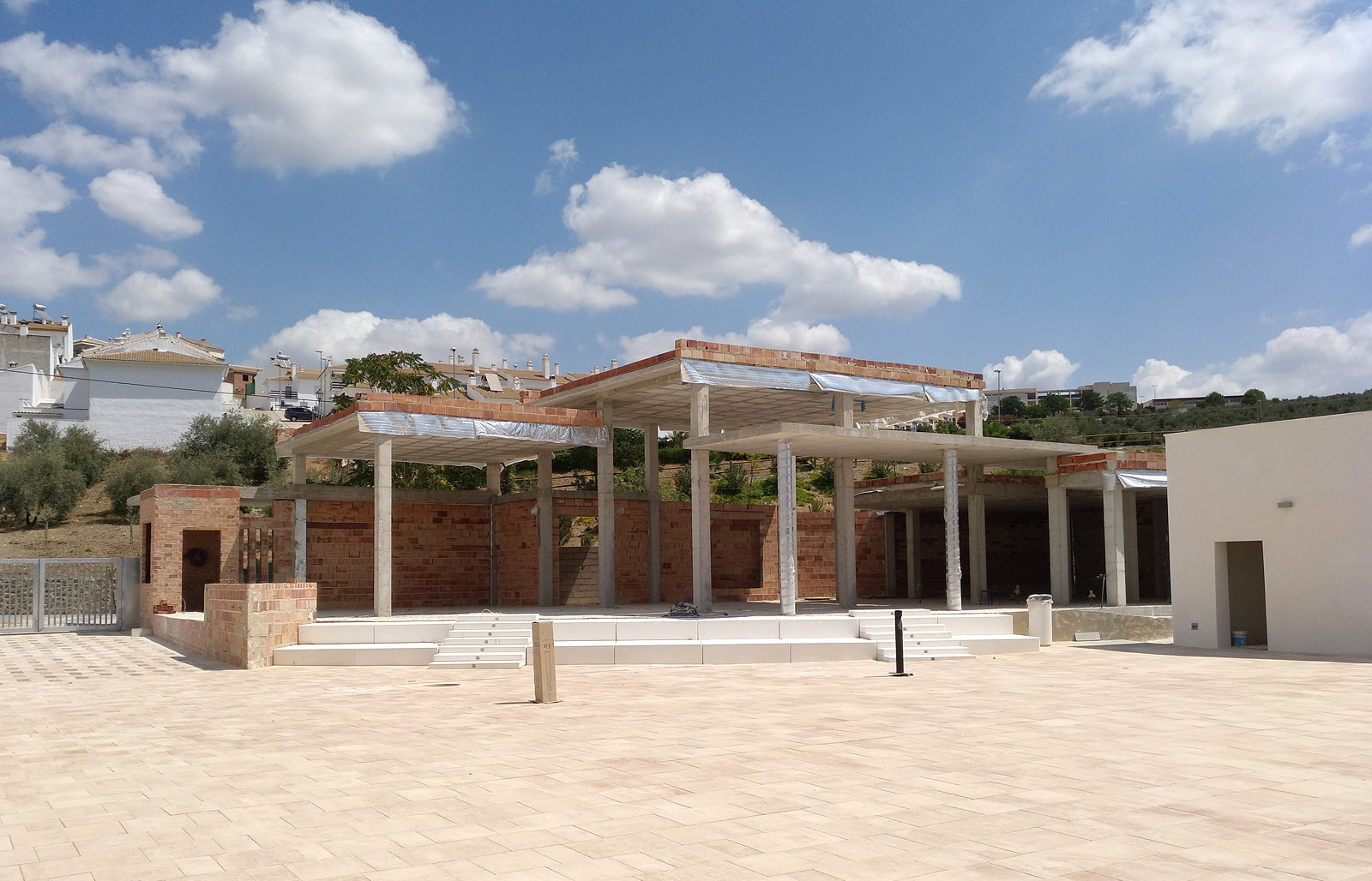 obras-edificio-usos-multiples-iznajar-2