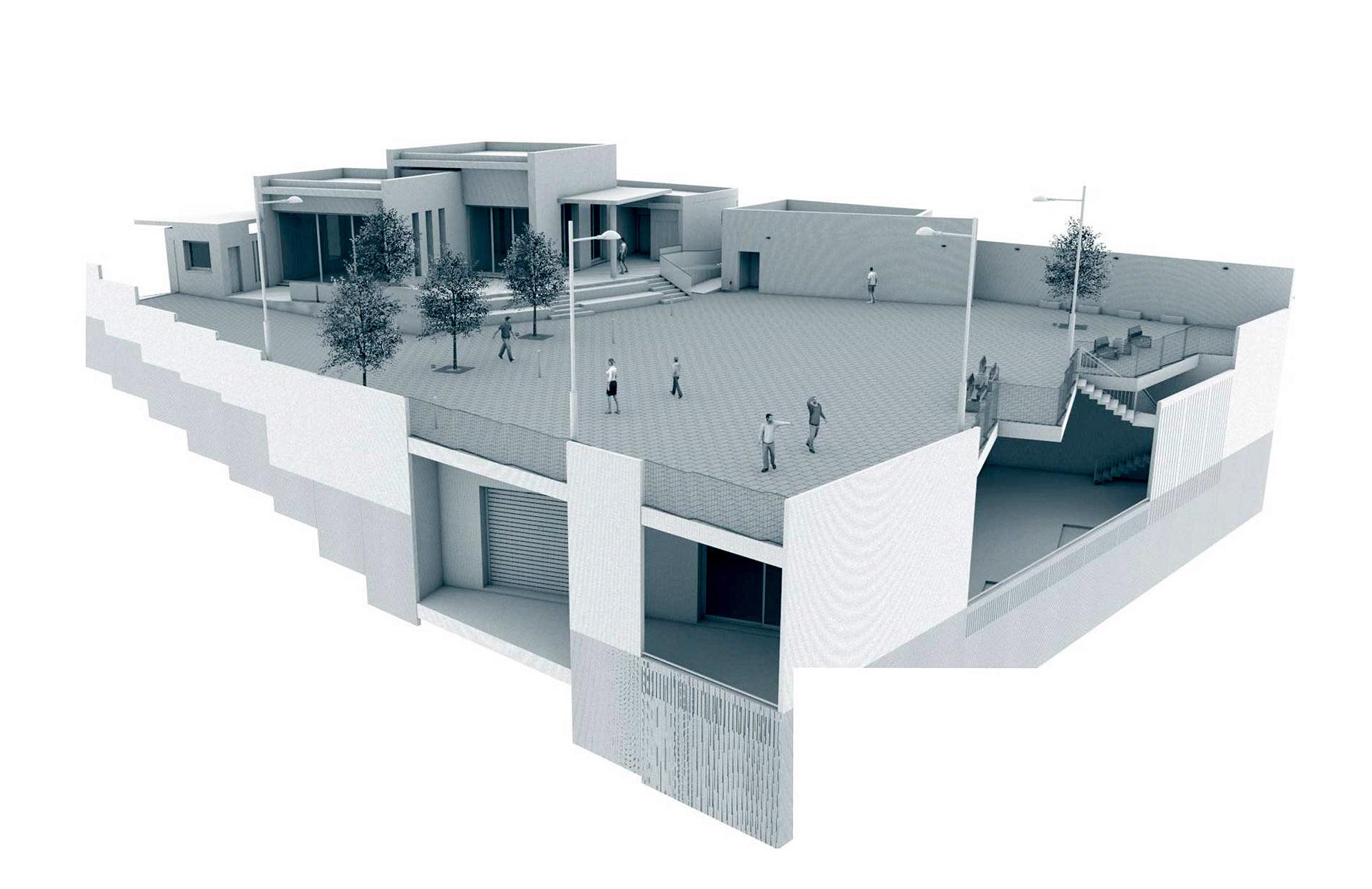 rehabilitacion-edificio-usos-multiples.iznajar