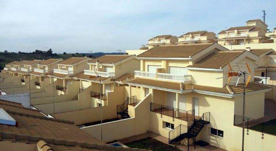 108-viviendas-y-urbanizacion-herysan-02