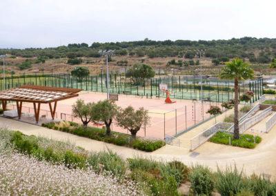 pistas-deportivas-sotogrande-herysan-06