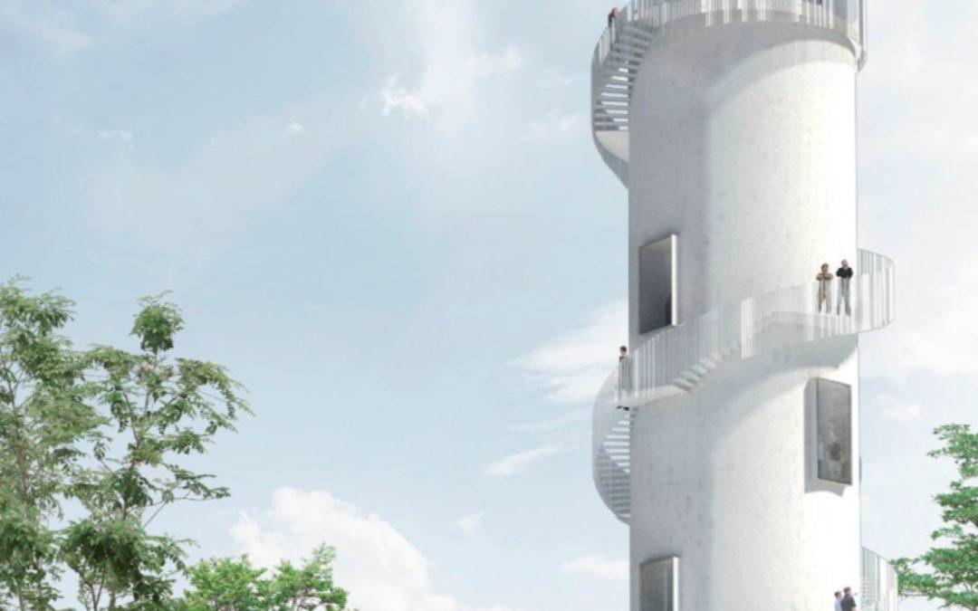 El Ayuntamiento de Los Palacios y Villafranca vuelve a confiar en Herysan para un nuevo proyecto