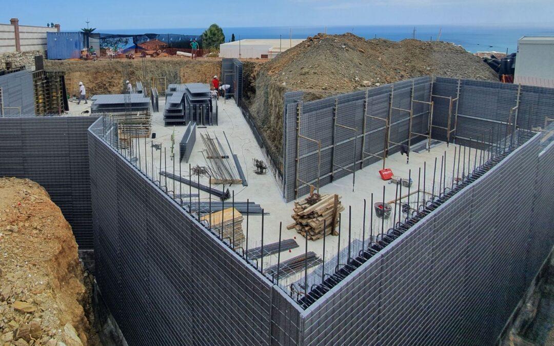 ¿Por qué Herysan apuesta por la construcción industrializada?