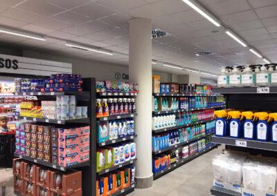 supermercado-dia-ceuta-interior-herysan