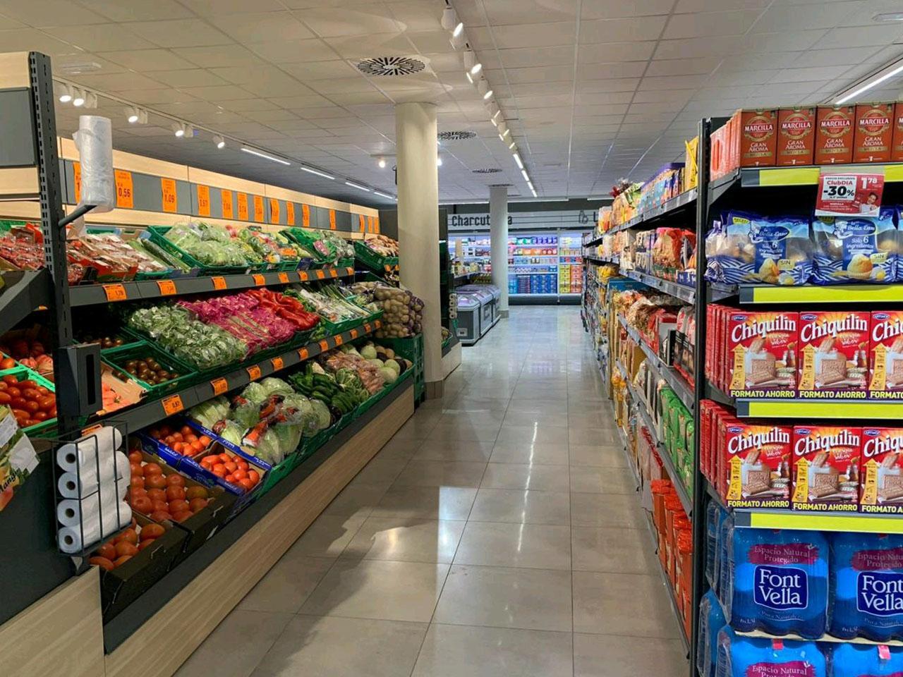 supermercado-dia-herysan