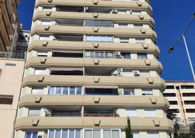fachada-edificio-atlantida-herysan