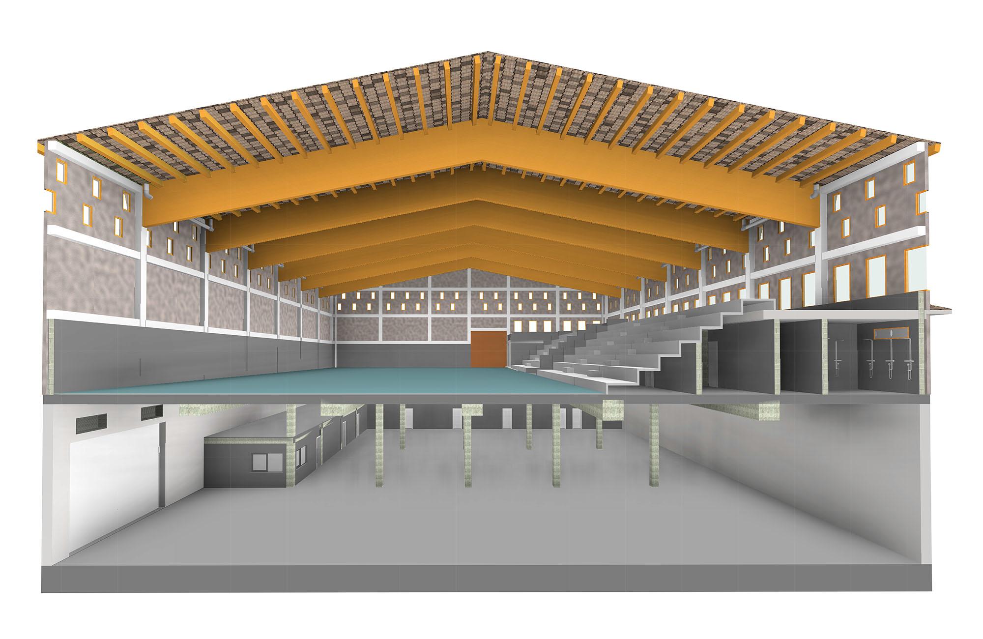 edificio-usos-multiples-fase2-herysan02