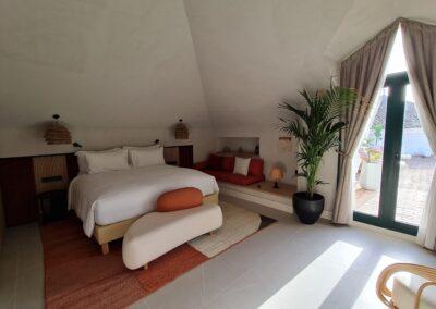 Hotel SO Sotogrande-herysan