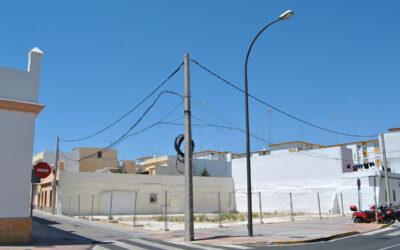Nueva adjudicación para Herysan de una promoción de 15 VPO en San Fernando, Cádiz